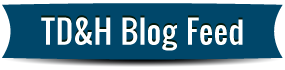 TD&H Engineering Recent Blog Posts