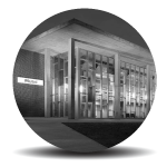TD&H Engineering Civil Engineering Services