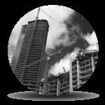 TD&H Engineering Industrial Engineering Services