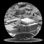 TD&H Engineering Land Development Services