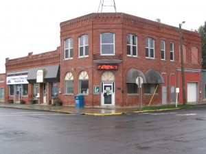 Oakesdale,_WA_-_City_Hall