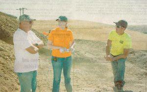 sunnyside-reservoir-pomeroy-wa-construction