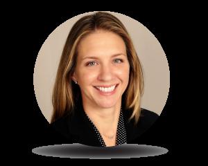 Employee Spotlight - Mary Barfield - TD&H Engineering