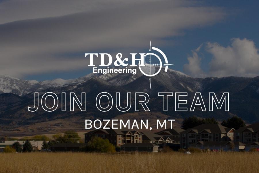 TD&H-Bozeman