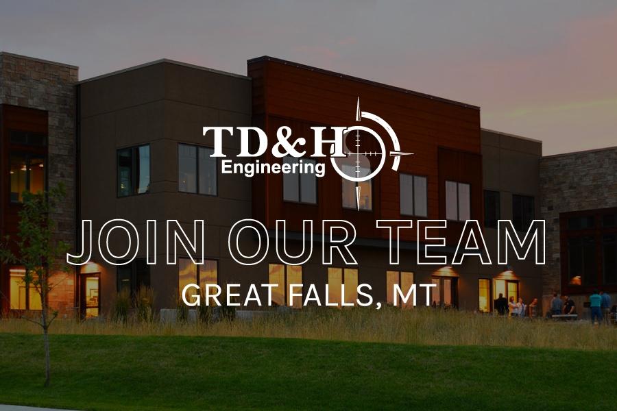 TD&H-Great-Falls