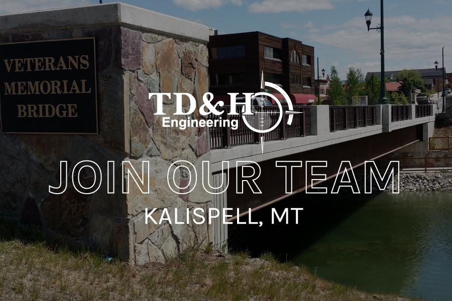 TD&H-Kalispell