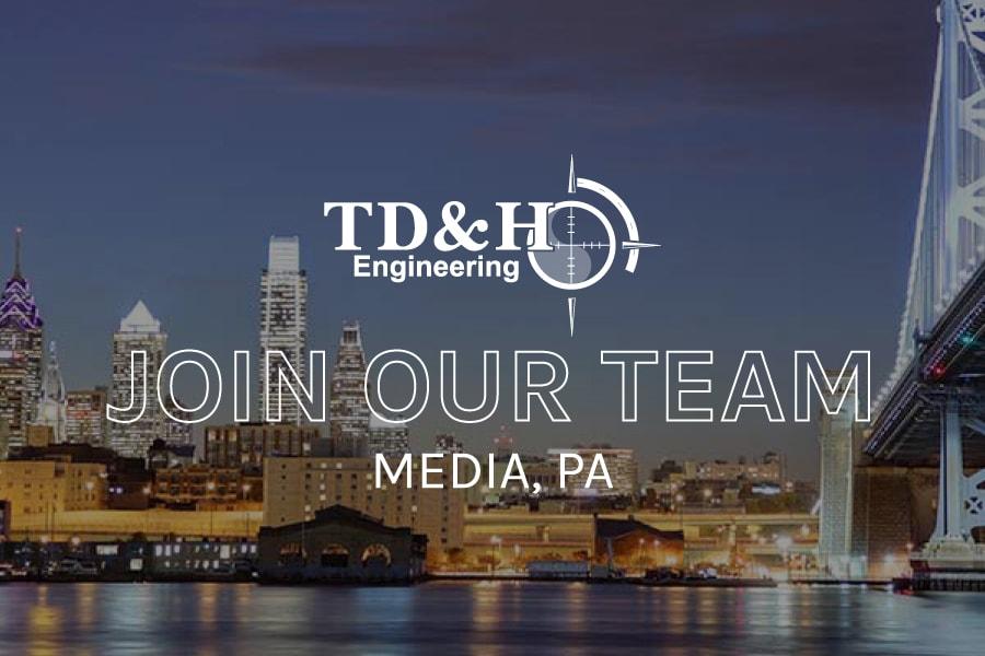 TD&H-Media