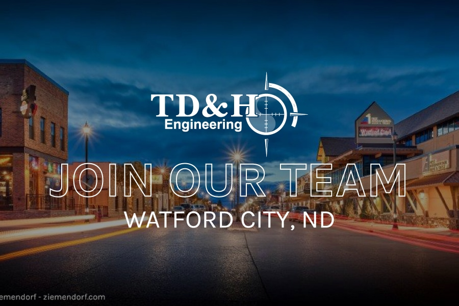TD&H-Watford-City