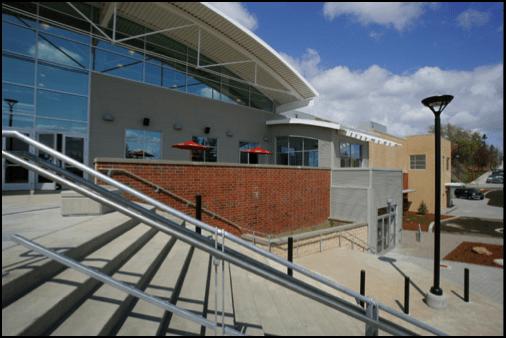 Student-Recreation-Center1