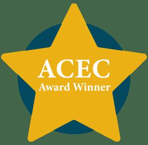 acec_award_square-01