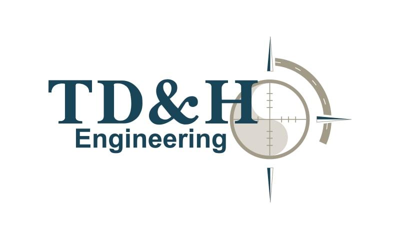 tdh-placeholder-white