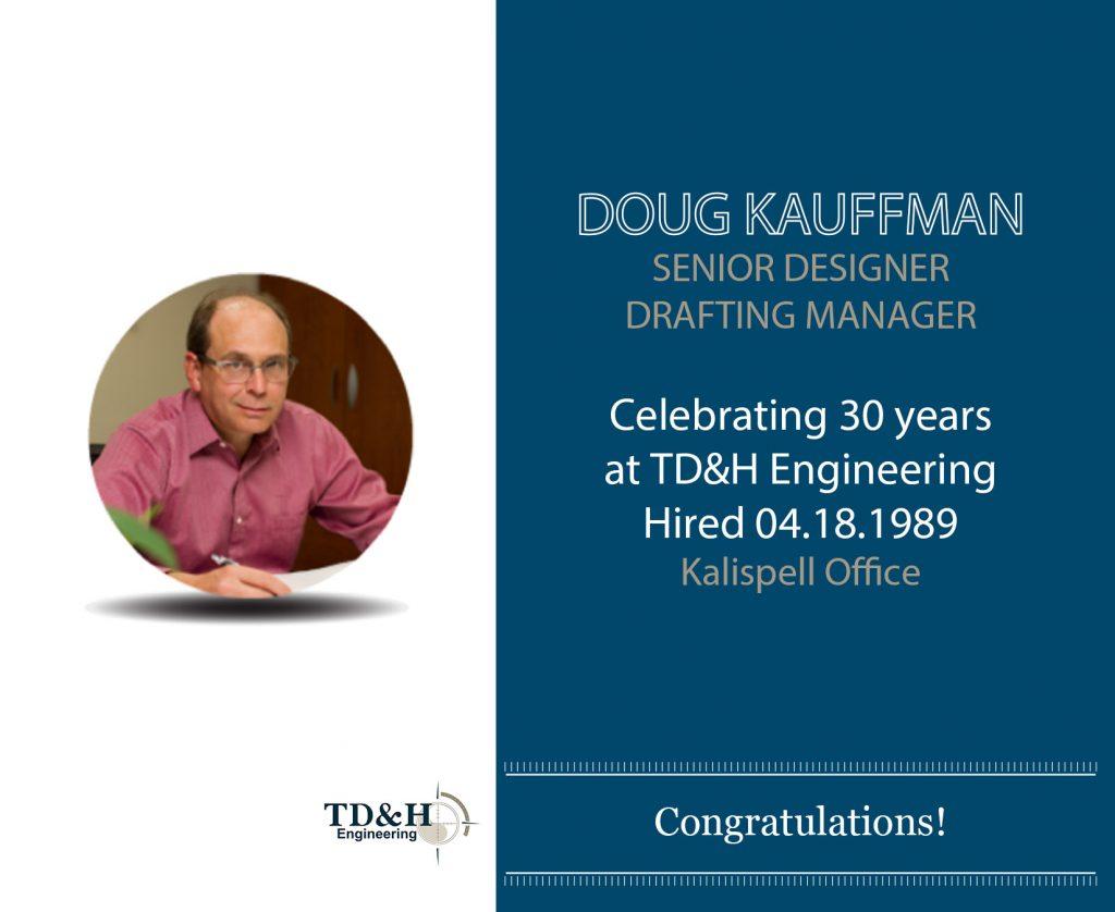 doug_k-30-YEAR-1024x838