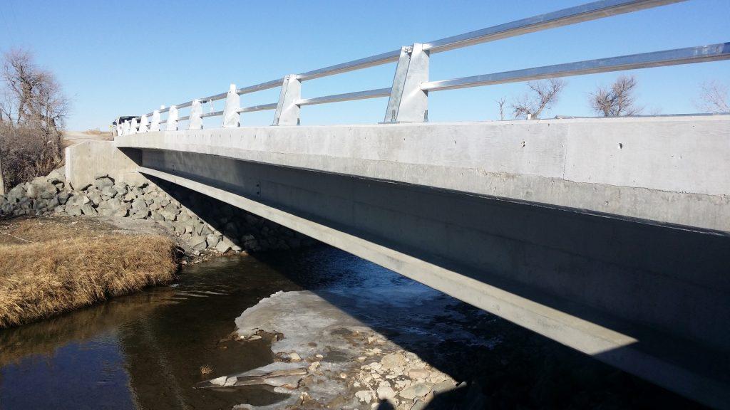 MAFB-O-11 Bridge1