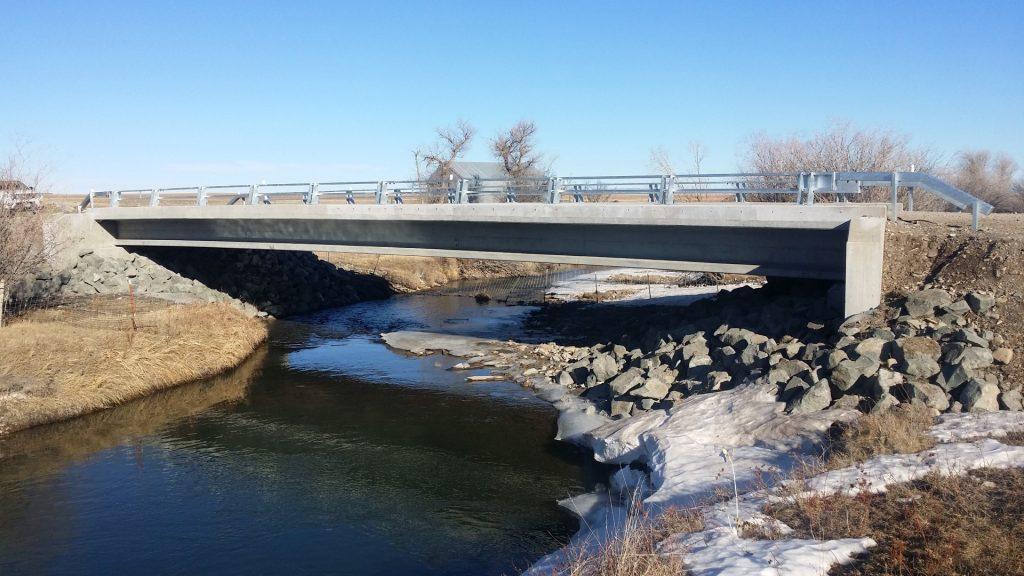 MAFB-O-11 Bridge2