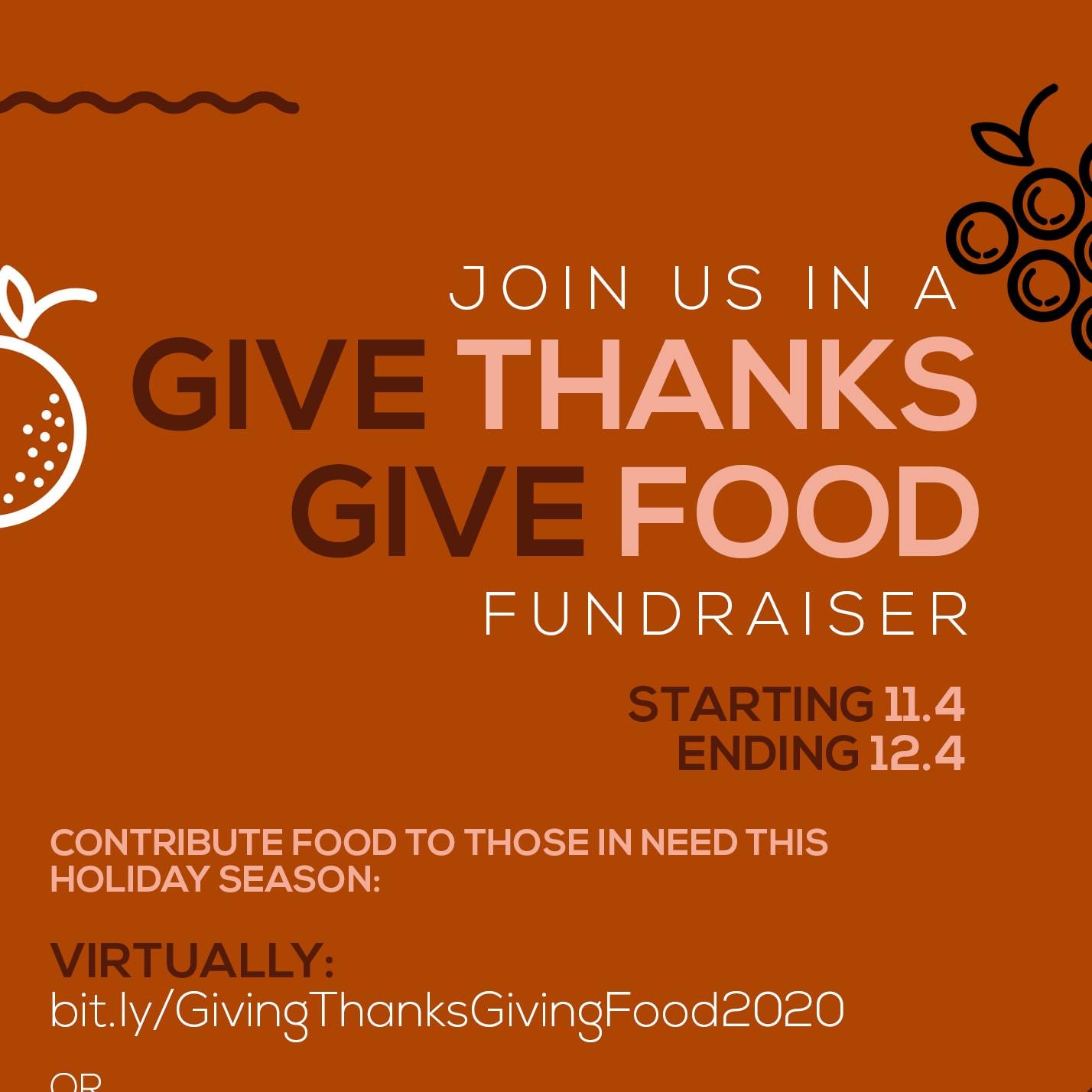 GiveThanks_GiveFood FlyerUpdated