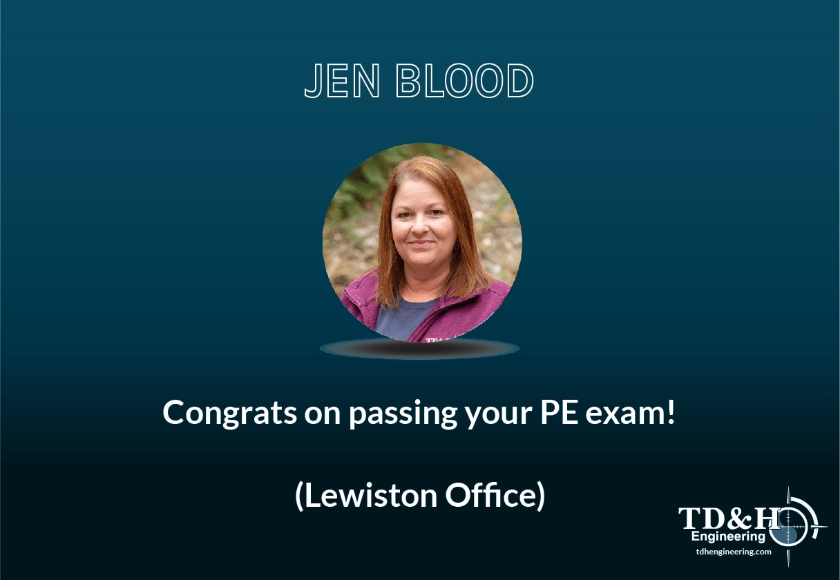 new-certification-jen-blood_Jim_Whitebread_Licensed