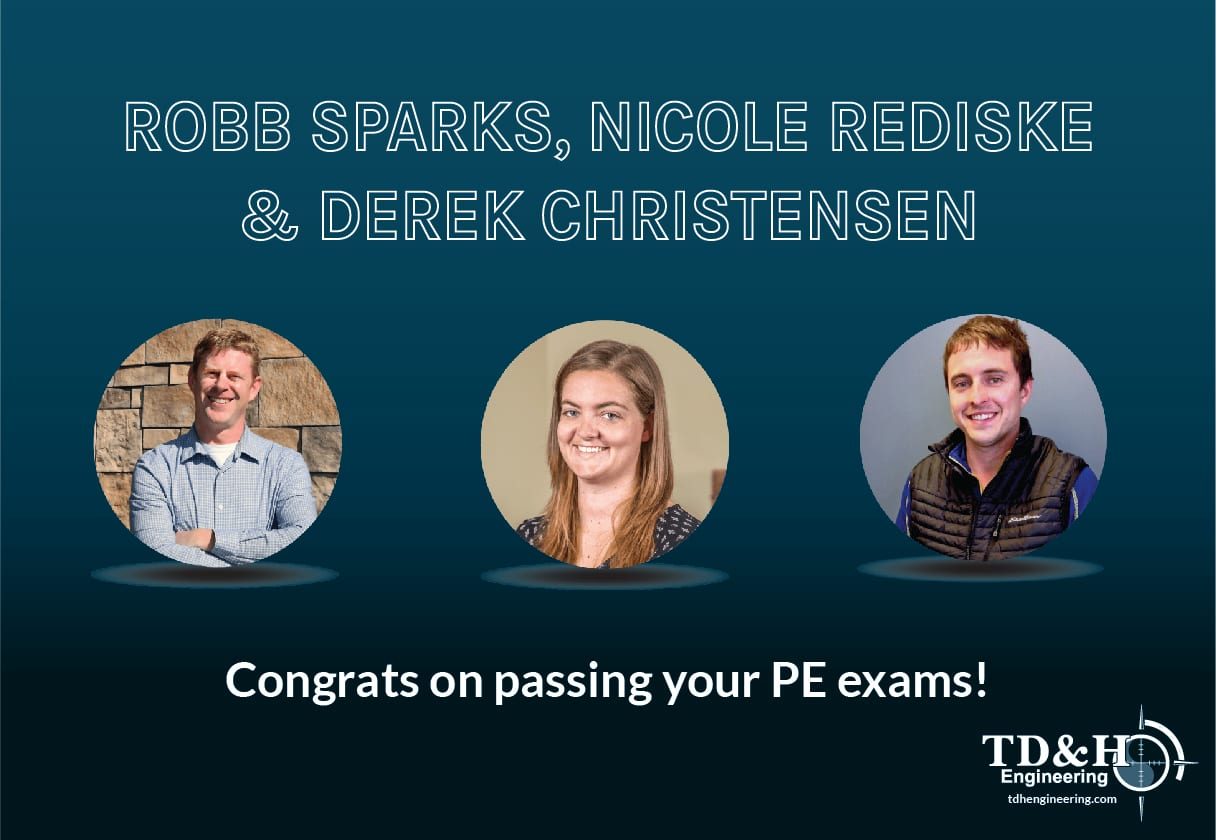 new-certification-pe-exams