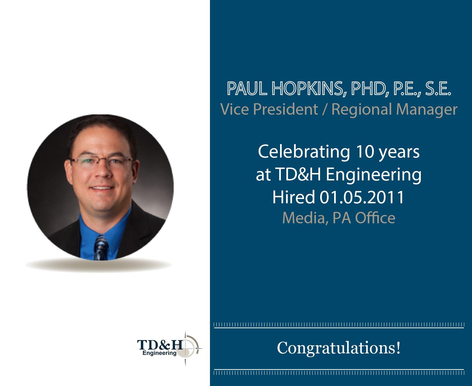 tdh-anniversary-paul-hopkins