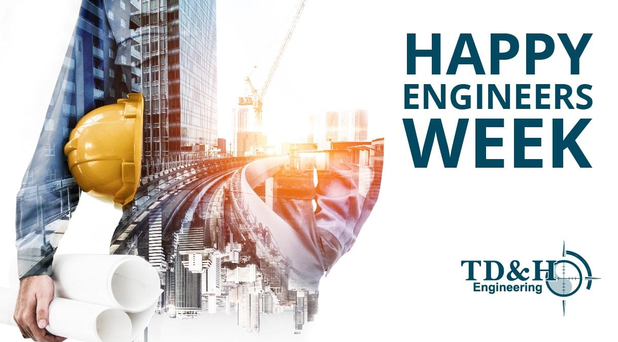 engineers-week-post