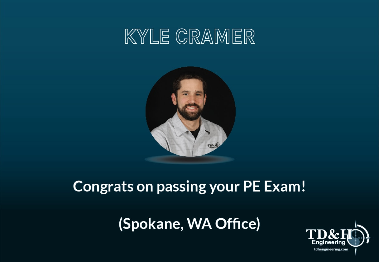 kyle-cramer-pe-exam_Jim_Whitebread_Licensed